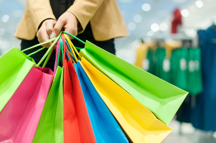 How Rational Are Your Consumer Choices? | Consumer behavior | Scoop.it