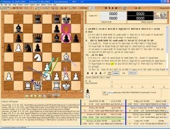 Nimzovich My System Epub Download