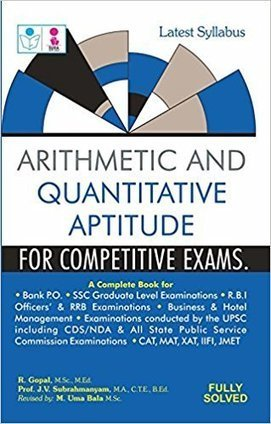 Rs aggarwal quantitative aptitude ebook free do rs aggarwal quantitative aptitude ebook free download 2015 22 fandeluxe Image collections