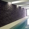 Swimming Pool Architecture and Design