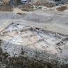 archeologie  en israel