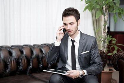 Internet modifie les tendances du recrutement | Communication - Marketing - Web_Mode Pause | Scoop.it