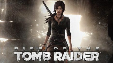 Rise of the tomb raider free download o rise of the tomb raider free download ocean of games ocean games oceanofgames stopboris Image collections