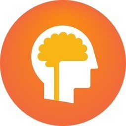 Lumosity 1 0 179 APK for Android | Android Apps