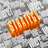 Business Strategy Quotes