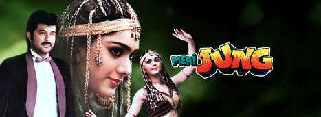 King dil ka raja movie in hindi free download king dil ka raja movie in hindi free download 3gp movie thecheapjerseys Gallery
