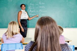 43 Fantastic ESL Resources for Students - Public School Review | Adult Ed | Scoop.it