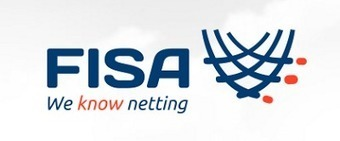 20/01/2017: FISA launches new web site along with the unveiling of its new logo | Global Aquaculture News & Events | Scoop.it