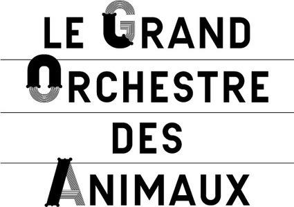 Le Grand Orchestre des Animaux | Chronique d'un pays où il ne se passe rien... ou presque ! | Scoop.it
