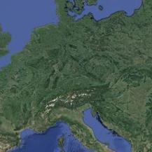 UZEI | Euskal Herriko Mapa | Noizean behin... | Scoop.it