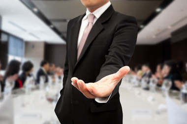 Management vs leadership: what's more important? | New Leadership | Scoop.it