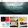 Graphic Design Sites