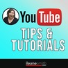 YouTube Tips and Tutorials