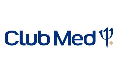 Ouverture d'un premier Club Med au Canada d'ici 2020