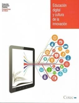 TIC y redes sociales fomentan aptitudes innovadoras y emprendedoras en los alumnos | Mi clase en red | Scoop.it