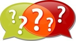 7 Ways to Ask Questions like a Coach | Surviving Leadership Chaos | Scoop.it