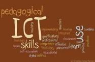 Las 33 Competencias Digitales que todo profesor(a) del siglo XXI debiera tener | Escolar | Scoop.it