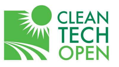 CleanTech Open Winners 2012 Highlights | Social Mercor | Scoop.it