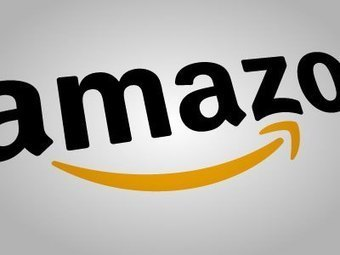 Amazon Prime To Cost $99 A Year | Real Estate Plus+ Daily News | Scoop.it