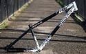 KaeK Bike Frame Teaser   Creativity is the Soul   Scoop.it