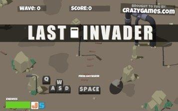15 jeux gratuits indépendants et indispensables | gameboycott | Scoop.it