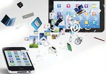 Développement rapide d'applications métiers. Gageure ou réalité ?   Profession chef de produit logiciel informatique   Scoop.it