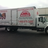 3 Guys Moving Clearwater offers affordable services in Clearwater FL