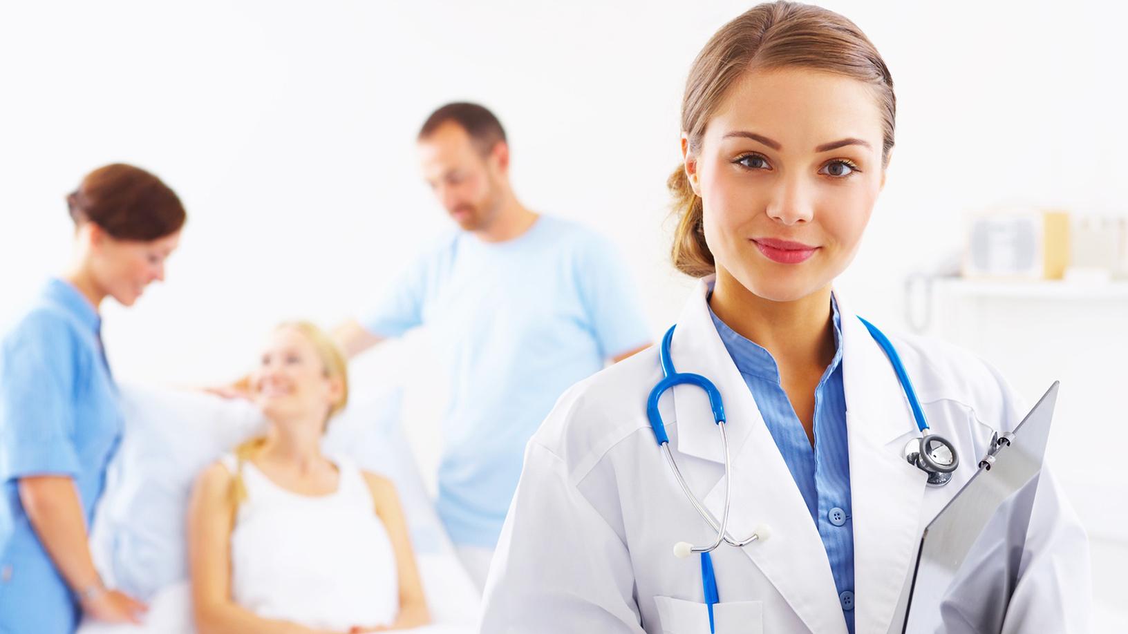Gary Burnstein Clinic | Helping Resources...