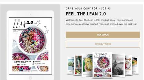 Jessica Olie Lets Start Yoga Pdf Free Download