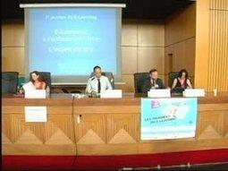Droits d'auteur : une exception pédagogique à revoir. - Educavox | #ITyPA Bruno Tison | Scoop.it