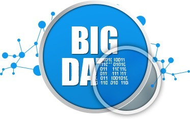 Big Data Testing - Get ready for the next release of TestingWhiz | Software Testing | Scoop.it