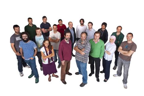 Barcelona Supercomputing Center | Innovation radar | HPC | Scoop.it