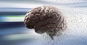 5 Ways Brain Science Can Make You More Successful   Professor: Web Design, Marketing, Entrepreneurship   Scoop.it