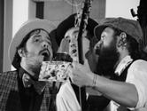 Italien entertainment | Fratelli Marelli (I) | Italian Entertainment And More | Scoop.it