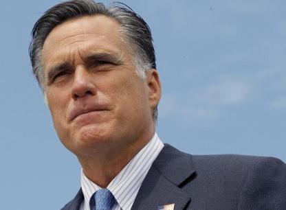 Mitt Romney slapped with racketeering lawsuit | Wall Street Fraud n Corruption | Scoop.it