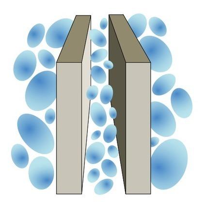 Κβαντικές διακυμάνσεις κενού | SCIENCE NEWS | Scoop.it