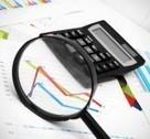 La industria TIC y de contenidos digitales factura menos, pero invierte más | Hipermedia | Scoop.it