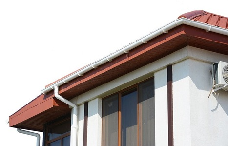Best Leakage Repair Water Leakage Ceiling Leaka