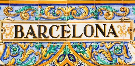 SYMBOLE DE BARCELONE – A quel monument associez-vous la ville ? | Barcelona Life | Scoop.it
