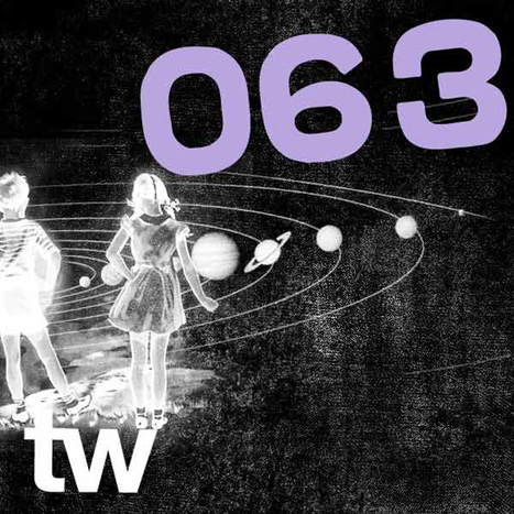 The Tripwire Podcast 063 «  The FADER | indiemusicconnections | Scoop.it