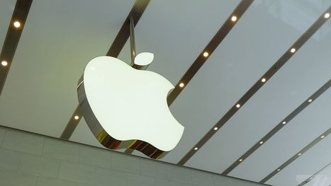 Apple and Amazon end decade-long audiobook exclusivity deal | book publishing | Scoop.it