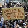 Revolución Española y crisis. Noticias