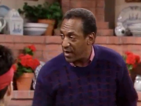 OUR COMMON GROUND Voice, Dr. Mark Anthony Neal reflects on the 30th Anniversary of Groundbreaking 'Cosby Show'   OUR COMMON GROUND Guest Profiles   Scoop.it