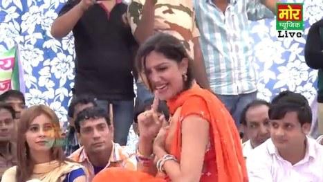 Bolan Me Ke Totta Hai Sapna Dance Video | Sapna Dance | Scoop.it