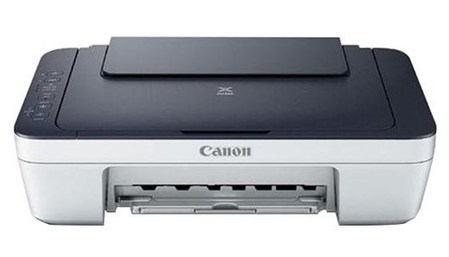 Canon IJ Scan Utility Lite Tool Download Ver 3