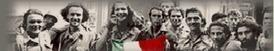 25 aprile: la Resistenza e la Liberazione attraverso i ricordi   Généal'italie   Scoop.it