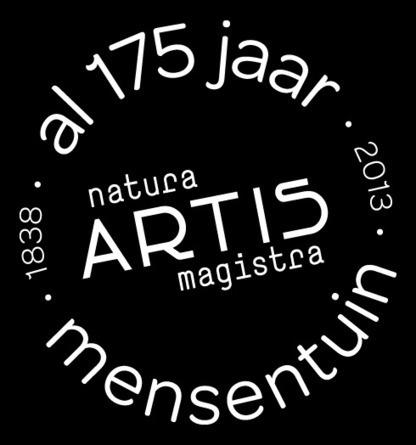 Herinneringen aan Artis | Background Story is History | Scoop.it
