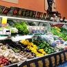 Various Benefits of Organic Vegetables
