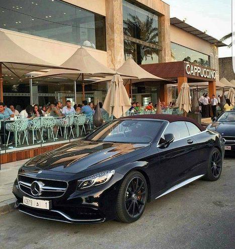 Used Cars for Sale in UAE' in Steerzy Dubai   Scoop.it
