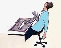 Могут ли СМИ не заискивать перед читателем? | ProfySpace | Scoop.it